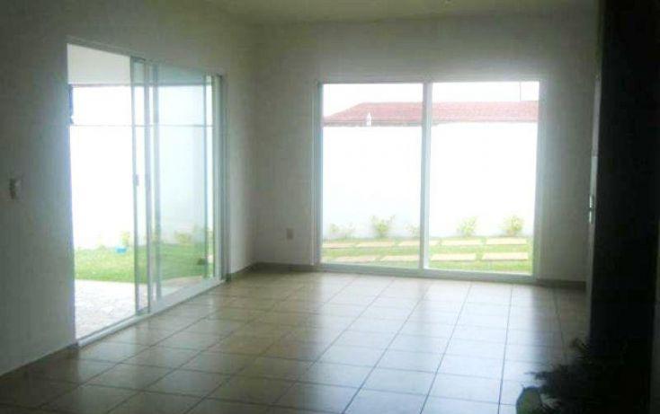 Foto de casa en venta en sn, alta palmira, temixco, morelos, 1818612 no 04