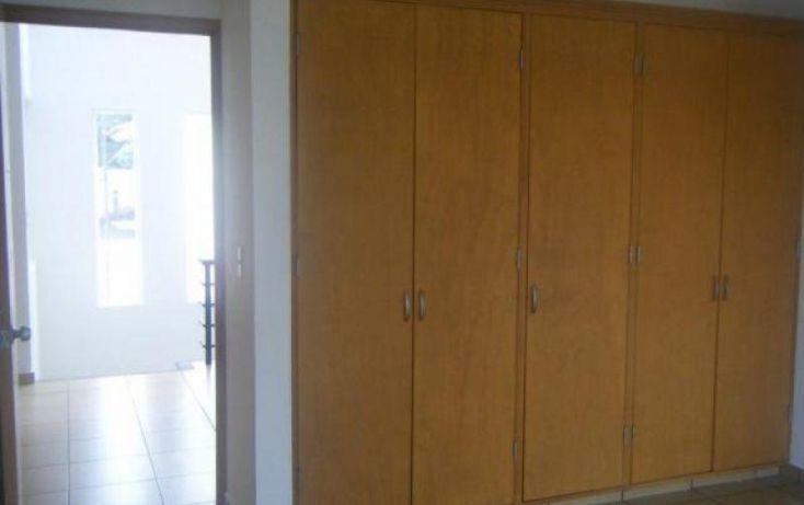 Foto de casa en venta en sn, alta palmira, temixco, morelos, 1818612 no 05