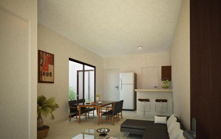Foto de casa en venta en sn, amalia solorzano ii, kanasín, yucatán, 1983552 no 02