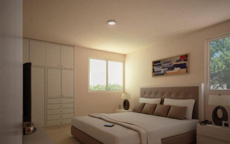 Foto de casa en venta en sn, amalia solorzano ii, kanasín, yucatán, 1983552 no 03