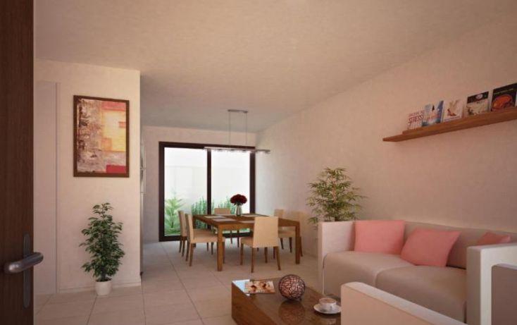 Foto de casa en venta en sn, amalia solorzano ii, kanasín, yucatán, 1983622 no 02