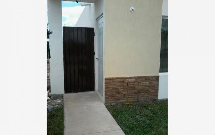 Foto de casa en venta en sn, ampliación ciudad industrial, mérida, yucatán, 1615132 no 02