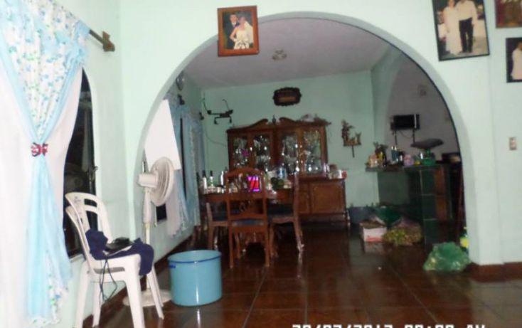 Foto de casa en venta en sn, ampliación san isidro, jiutepec, morelos, 1728216 no 03