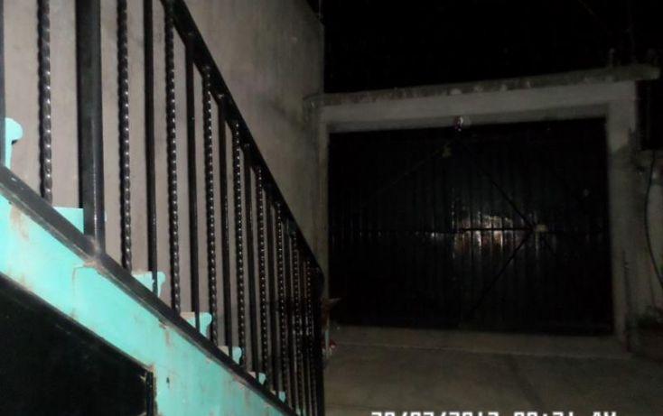 Foto de casa en venta en sn, ampliación san isidro, jiutepec, morelos, 1728216 no 07
