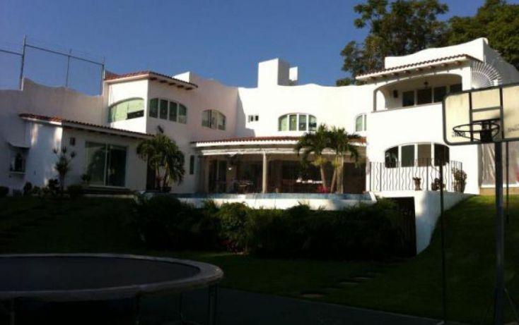Foto de casa en venta en sn, analco, cuernavaca, morelos, 1905420 no 02