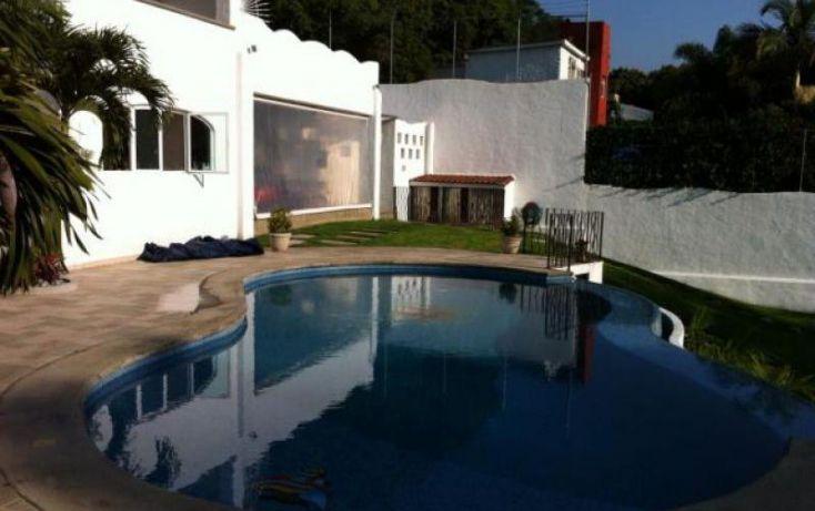 Foto de casa en venta en sn, analco, cuernavaca, morelos, 1905420 no 04