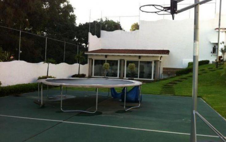 Foto de casa en venta en sn, analco, cuernavaca, morelos, 1905420 no 07