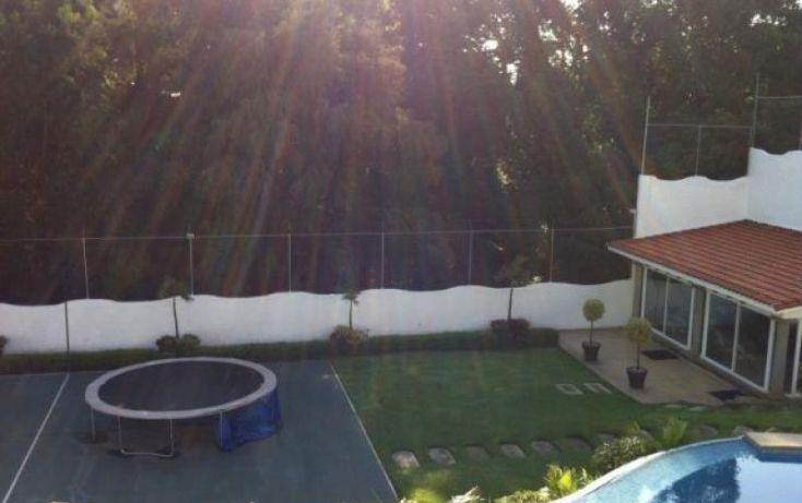 Foto de casa en venta en sn, analco, cuernavaca, morelos, 1905420 no 08