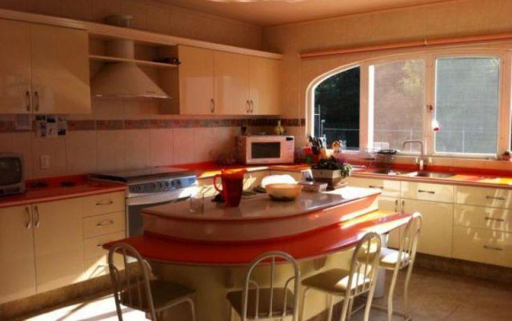 Foto de casa en venta en sn, analco, cuernavaca, morelos, 1905420 no 11