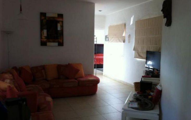 Foto de casa en venta en sn, analco, cuernavaca, morelos, 1905420 no 14