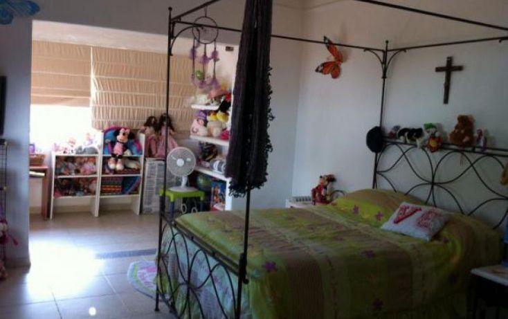 Foto de casa en venta en sn, analco, cuernavaca, morelos, 1905420 no 17