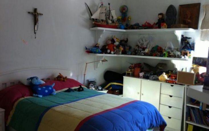 Foto de casa en venta en sn, analco, cuernavaca, morelos, 1905420 no 18