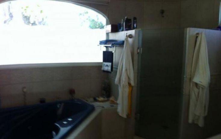 Foto de casa en venta en sn, analco, cuernavaca, morelos, 1905420 no 24
