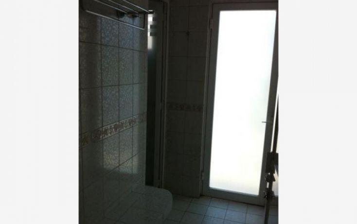 Foto de casa en venta en sn, analco, cuernavaca, morelos, 1905420 no 25