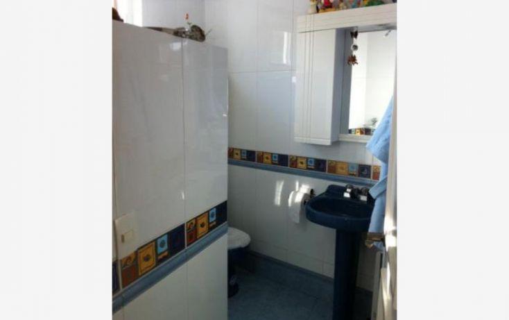 Foto de casa en venta en sn, analco, cuernavaca, morelos, 1905420 no 26