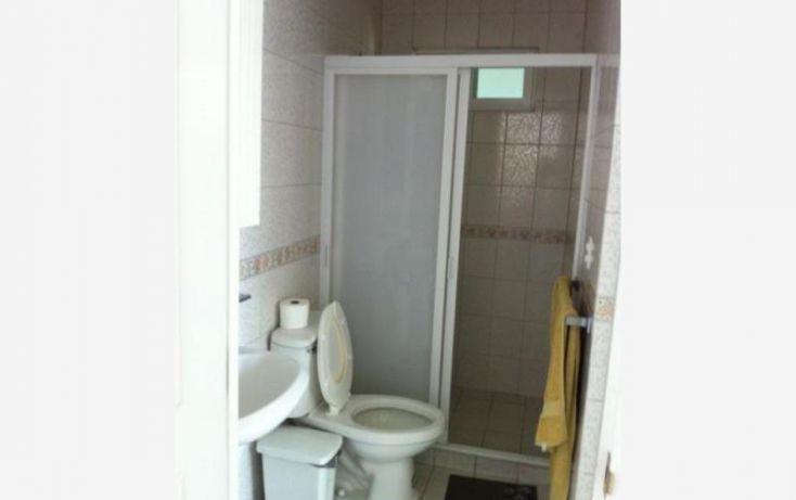 Foto de casa en venta en sn, analco, cuernavaca, morelos, 1905420 no 28