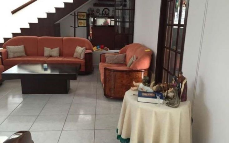 Foto de casa en venta en sn, ángeles de morillotla, san andrés cholula, puebla, 1996902 no 04