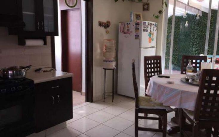 Foto de casa en venta en sn, ángeles de morillotla, san andrés cholula, puebla, 1996902 no 07