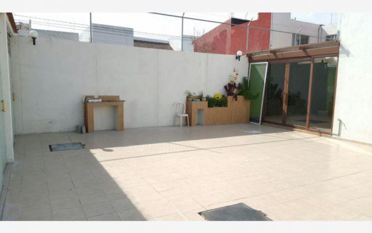Foto de casa en venta en sn, ángeles de morillotla, san andrés cholula, puebla, 1996902 no 17