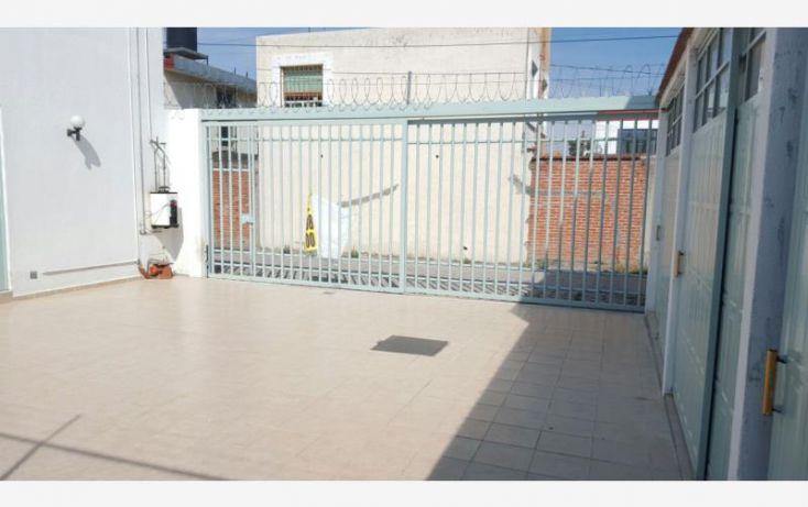 Foto de casa en venta en sn, ángeles de morillotla, san andrés cholula, puebla, 1996902 no 18