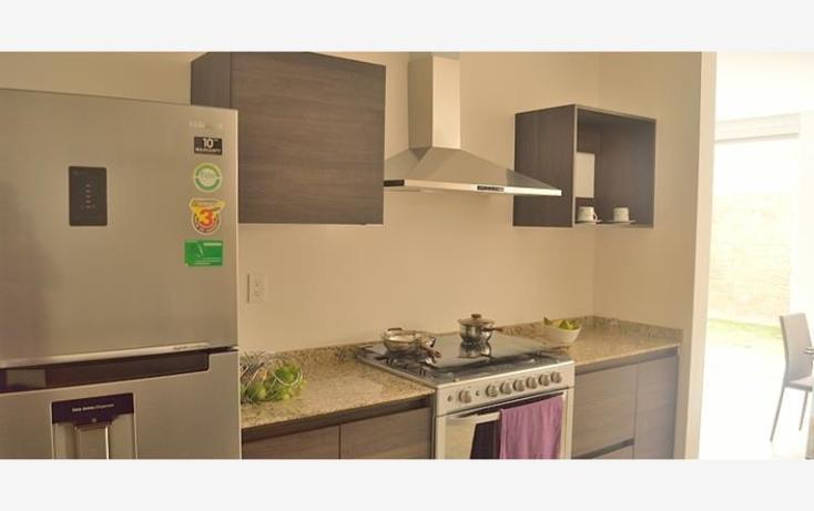 Foto de casa en venta en s/n , angelopolis, puebla, puebla, 2656987 No. 07