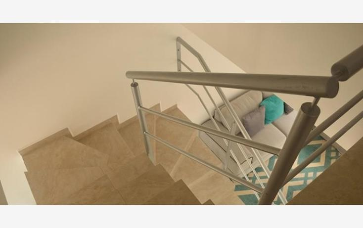 Foto de casa en venta en s/n , angelopolis, puebla, puebla, 2656987 No. 17