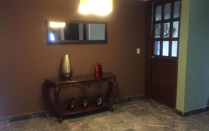 Foto de casa en venta en sn, arboledas de san ignacio, puebla, puebla, 1944700 no 03