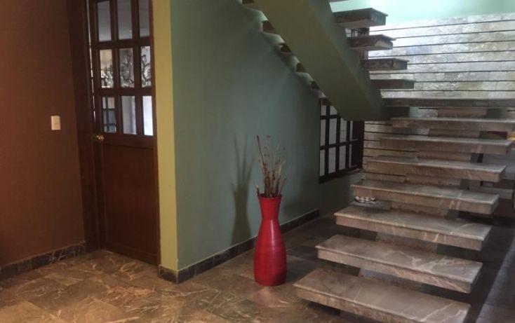 Foto de casa en venta en sn, arboledas de san ignacio, puebla, puebla, 1944700 no 04
