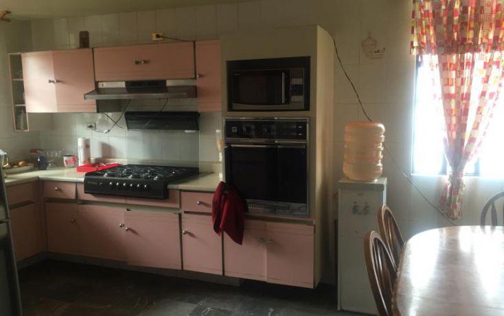 Foto de casa en venta en sn, arboledas de san ignacio, puebla, puebla, 1944700 no 06