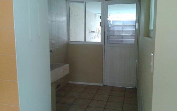Foto de casa en renta en sn, arcos del sur, puebla, puebla, 1605192 no 06