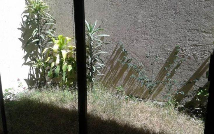 Foto de casa en renta en sn, arcos del sur, puebla, puebla, 1605192 no 07