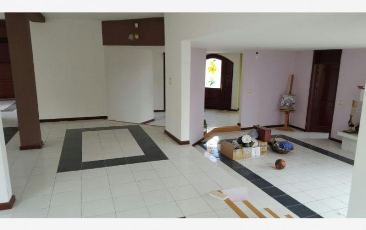 Foto de casa en venta en sn, atlixco 90, atlixco, puebla, 1941614 no 07