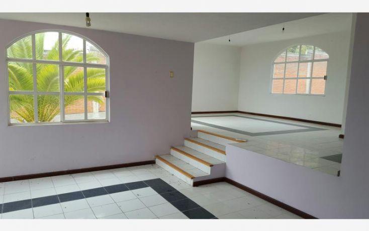 Foto de casa en venta en sn, atlixco 90, atlixco, puebla, 1941614 no 08