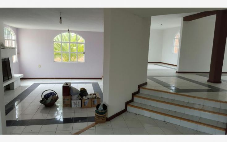 Foto de casa en venta en sn, atlixco 90, atlixco, puebla, 1941614 no 10