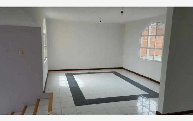 Foto de casa en venta en sn, atlixco 90, atlixco, puebla, 1941614 no 11