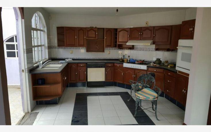 Foto de casa en venta en sn, atlixco 90, atlixco, puebla, 1941614 no 13
