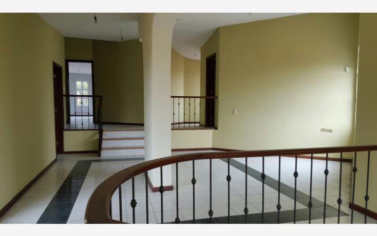 Foto de casa en venta en sn, atlixco 90, atlixco, puebla, 1941614 no 15