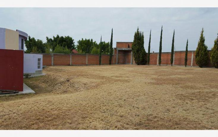 Foto de casa en venta en sn, atlixco 90, atlixco, puebla, 1941614 no 25
