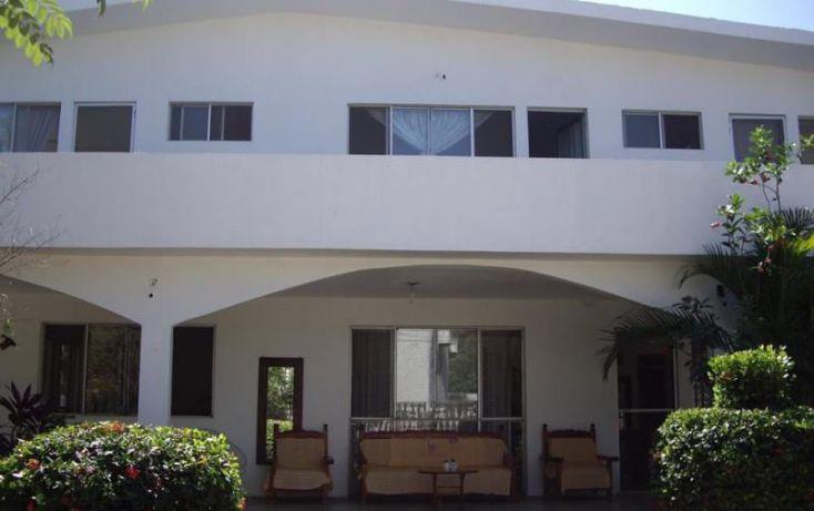 Foto de casa en venta en sn, bacocho, san pedro mixtepec dto 22, oaxaca, 1827764 no 01