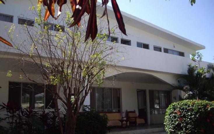 Foto de casa en venta en sn, bacocho, san pedro mixtepec dto 22, oaxaca, 1827764 no 02