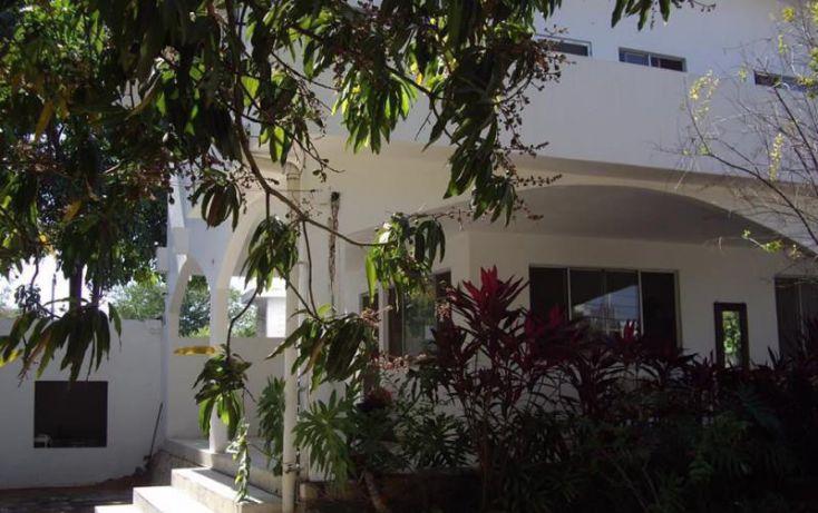 Foto de casa en venta en sn, bacocho, san pedro mixtepec dto 22, oaxaca, 1827764 no 03