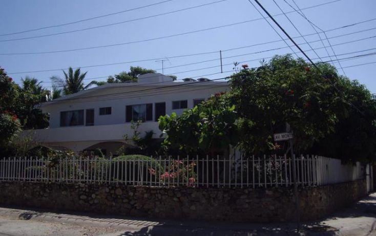 Foto de casa en venta en sn, bacocho, san pedro mixtepec dto 22, oaxaca, 1827764 no 04