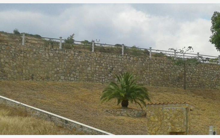 Foto de terreno habitacional en venta en sn, belisario domínguez, tuxtla gutiérrez, chiapas, 1989468 no 02