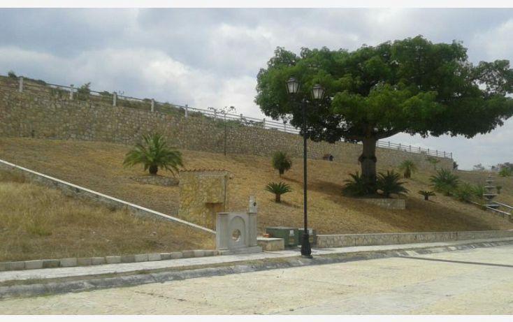 Foto de terreno habitacional en venta en sn, belisario domínguez, tuxtla gutiérrez, chiapas, 1989468 no 03