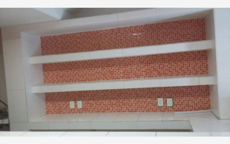 Foto de local en renta en sn, buenos aires, tuxtla gutiérrez, chiapas, 1989662 no 04