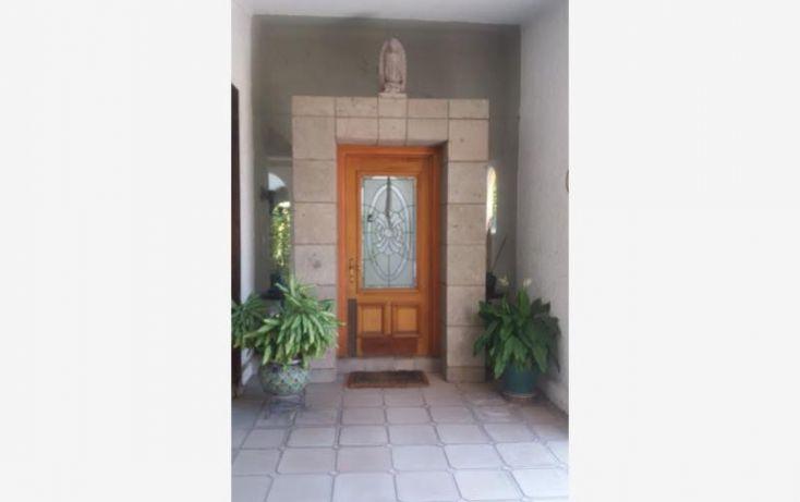 Foto de casa en venta en sn, burgos, temixco, morelos, 1840834 no 02