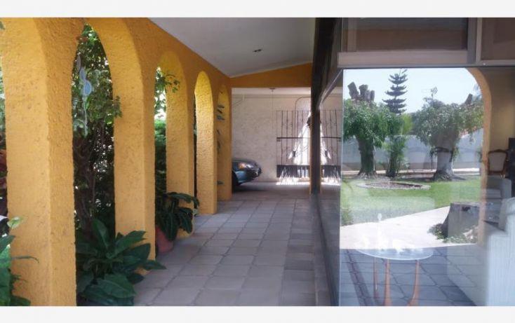 Foto de casa en venta en sn, burgos, temixco, morelos, 1840834 no 03
