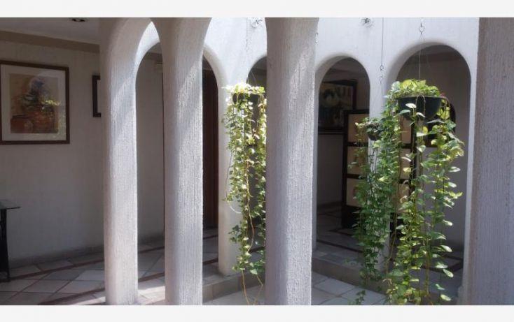 Foto de casa en venta en sn, burgos, temixco, morelos, 1840834 no 04