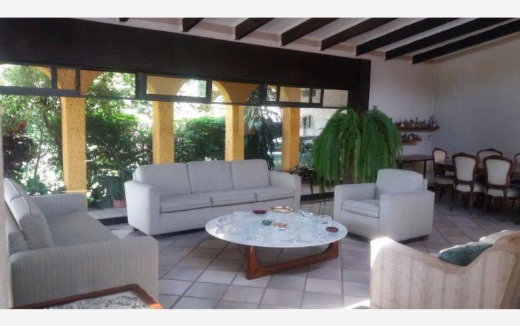 Foto de casa en venta en sn, burgos, temixco, morelos, 1840834 no 05