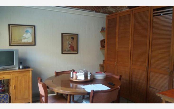 Foto de casa en venta en sn, burgos, temixco, morelos, 1840834 no 08